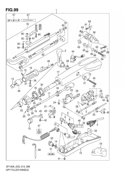 Suzuki Df140a Wiring Harness Diagram - Wiring Diagrams Img on yamaha outboard lower unit diagram, 91 suzuki wire diagram, 24 volt wiring diagram, suzuki df90a diagram, suzuki outboard injectors, suzuki transmission diagram, suzuki df15 diagram, suzuki parts diagram, suzuki schematics, 2004 suzuki forenza engine diagram, suzuki lower unit diagram, suzuki dt55 diagram, kohler marine generator parts diagram, outboard motor diagram, jiffy model 30 parts diagram, suzuki df250 diagram, suzuki 2 5 parts, 2003 suzuki aerio engine diagram, suzuki dt4 diagram, mercury optimax diagram,