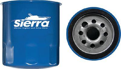 Sierra Oil Filter - 23-7840