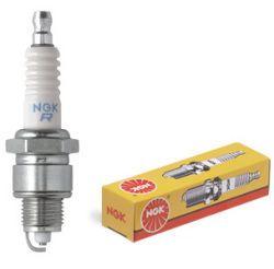 NGK DR5HS Spark Plug for Honda Outboard Motors
