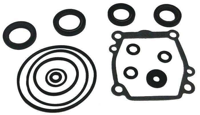 Evinrude Lower Unit Seal Kits