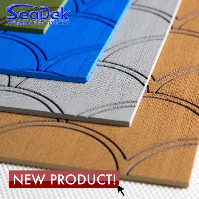 SeaDek® 39