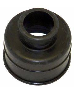 Rubber Boot, PTO: Sea-Doo 580 - 951