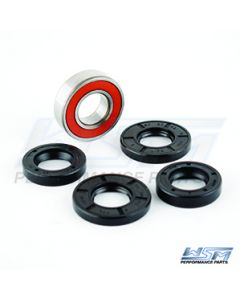 Bearing Housing Repair Kit: Kawasaki 550 - 1500 86-08