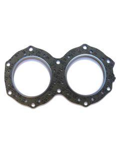 Gasket, Head: Yamaha 700 94-17