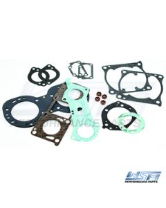 Gasket Kit, Top End: Yamaha 800 GP / XL / XLT 98-05