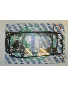 Gasket Kit, Complete: Sea-Doo 1503 4-Tec 02-17