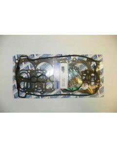 Gasket Kit, Complete: Yamaha 1000 FX 02-08