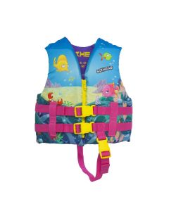 Airhead Reef Vest  Child