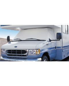 Adco Products Cls C W/S Covr Sprinter 02-06 - Windshield Cover