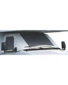 Adco Products Cls C W/S Covr Sprinter 02-06 - Pick-Up Truck, Suv, Class C Deluxe Windshield Cover