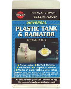 AP Products Seal-N-Place Repr Kit Ea - Plastic Tank Repair Kit
