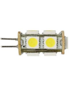 Bell 2 PIN HALOGEN REPL TOWER LED