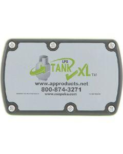 Lp Tank Check Xl Sensor - Lp Tank Check Sensor