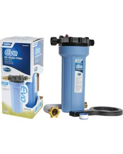 Camco Evo Water Filter - Evo Water Filter