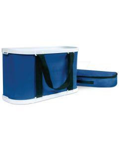 Collapsible Wash Bucket - Xl Collapsible Wash Bucket