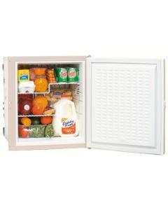 3Cu. 3Way Built-In Gas/Elec Fr - 323T Ac/Dc/Lp Built-In Refrigerator