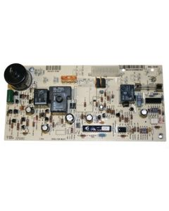 Norcold Kit-Power Board - Norcold Replacement Parts