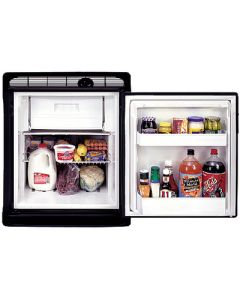 Ac/Dc Refrigerator 3.6 Cu - De-0041 Ac/Dc Built-In Refrigerator