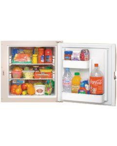 3-Way Built In Refrigerator - N260 Ac/Dc/Lp Built-In Refrigerator