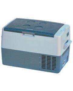 Portable Fridge/Freeze 45Qt - Portable Refrigerator/Freezers