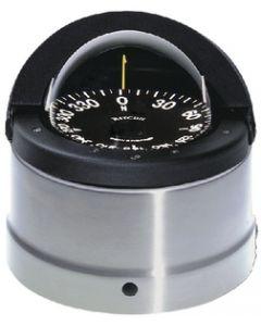 Ritchie DNP-200 Navigator