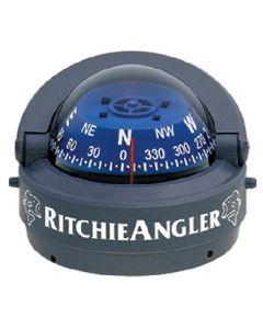 Ritchie RA-93 Angler