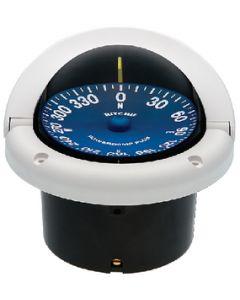 Ritchie SS-1000W -- Flush Mount-White