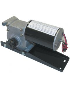 Bal Products Div Nco Accu Slide Motor Replacement - Accu-Slide Replacement Motor