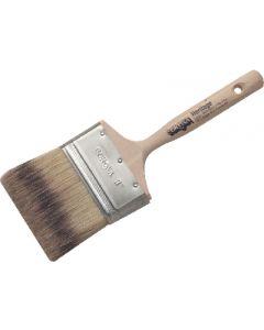 Corona Heritage™ Paint Brush