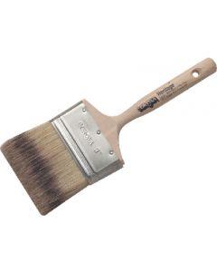 2 Heritage Badger Brush