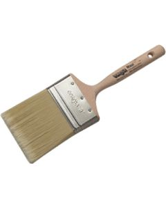 "Corona Maui™ Paint Brush, 2"", 6/Case"