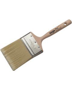 "Corona Maui™ Paint Brush, 3"", 6/Case"