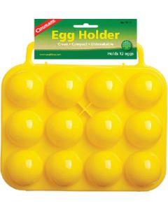 Coghlans Egg Holder (12) - Egg Holder