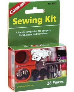 Coghlans Sewing Kit - Sewing Kit