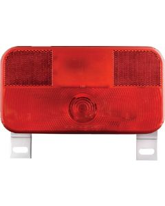 Tail Light Rv Driver - Combination Tail Light