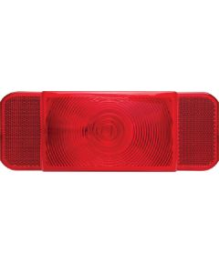 Tail Light Rv Passenger New - Low Profile Rv Combination Tail Light