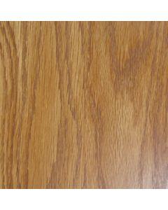 Custom Vinyls 1/8X4X8 High Ridge Oak - Vinyl Covered Lauan Ceiling Products