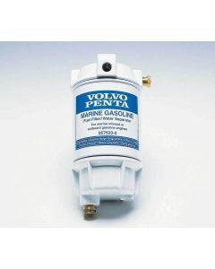 Volvo Penta Fuel Filter 877765