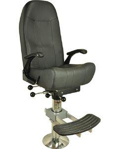 Springfield Norwegian Chair Package