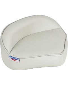Springfield Pro Stand Up Seat, White