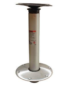 Plug/in Hi/Lo Pedestal Set