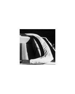 Westland® Sunbrella 10 Year Warranty Boot TB99A