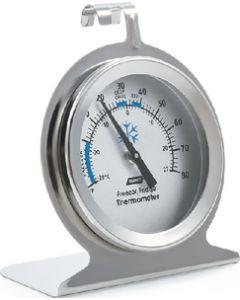 Thermometer - Refrigerator/Freezer Thermometer