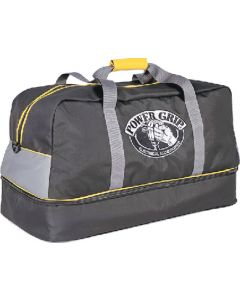 Powergrip - Duffle Bag - Powergrip Electrical Accessory Bag