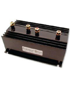 ProMariner Battery Isolator 2 Alt 3 Battery 70 Amp -Promariner