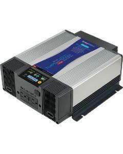 Pro Mariner Truepower Plus 1000W Pure Sine Wave Inverter