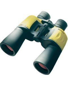 ProMariner Recreational Marine Binoculars, 7 x 50