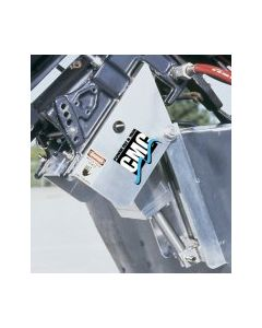 CMC Electric Hydraulic Power Tilt And Trim PT-35
