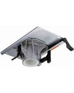Garelick Millennium Series / Seat Slide System