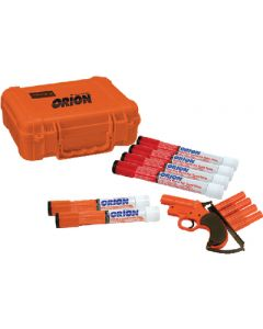 Orion Safety Products Hp Alert/Locate Deluxe @2